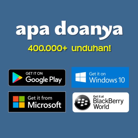 apa-doanya-pp-v2-11-0