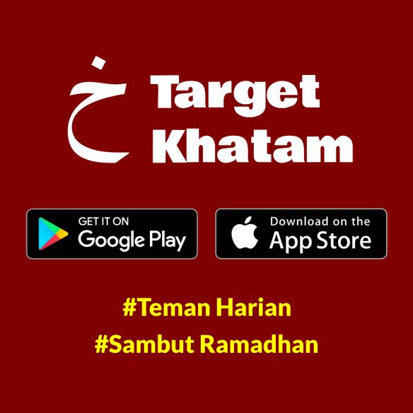 target khatam pp.png